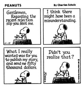 peanuts_publishing